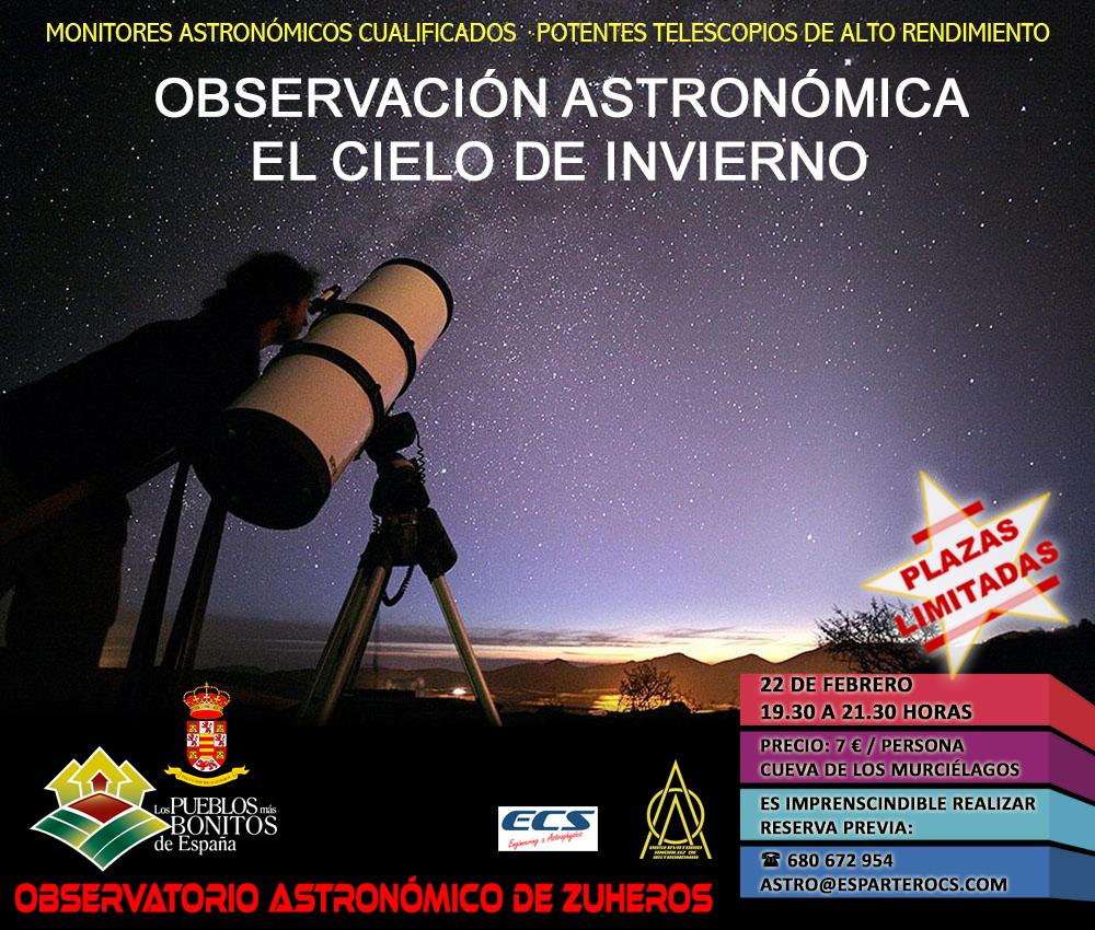 astronomia-zuheros-febrero
