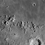 Montes Carpatus