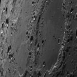 Cráter Schickard
