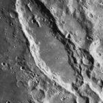 Cráter Schiller