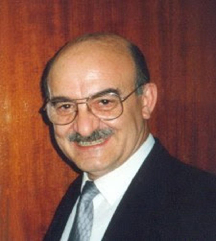 rafael-lizcano