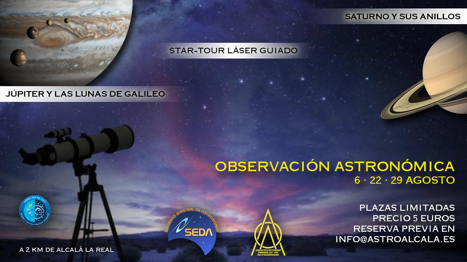 observacion-astronomica-agosto-2019
