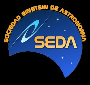 logo-seda