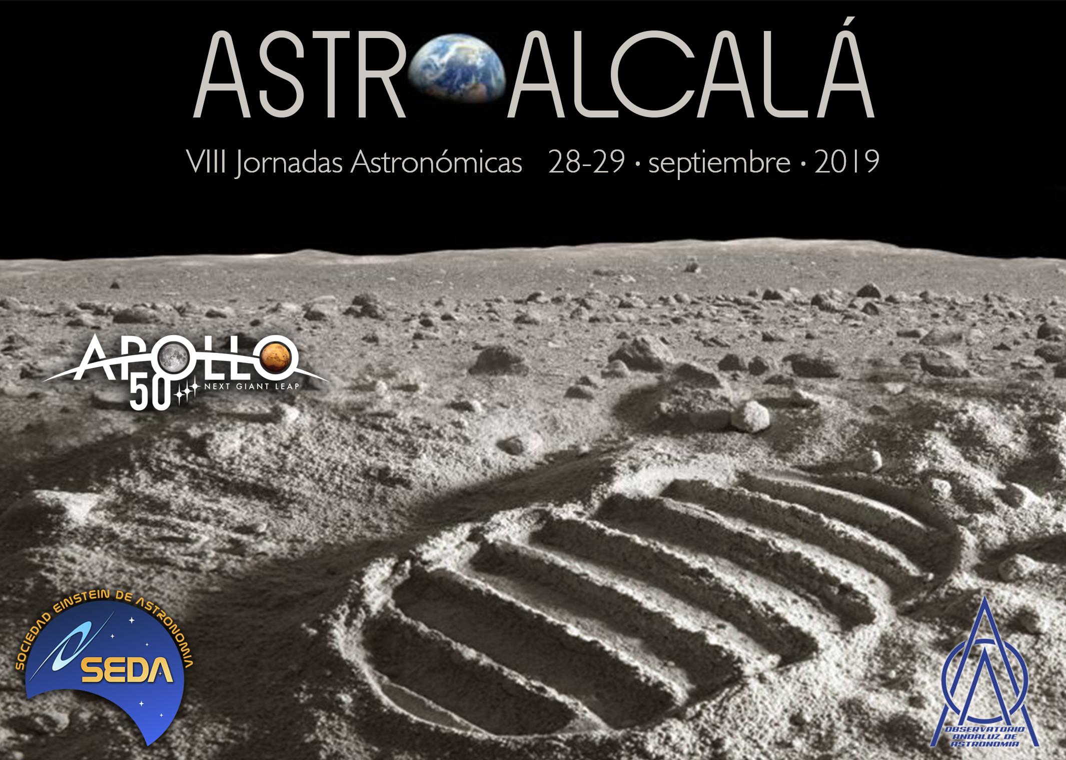 astroalcala2019-web