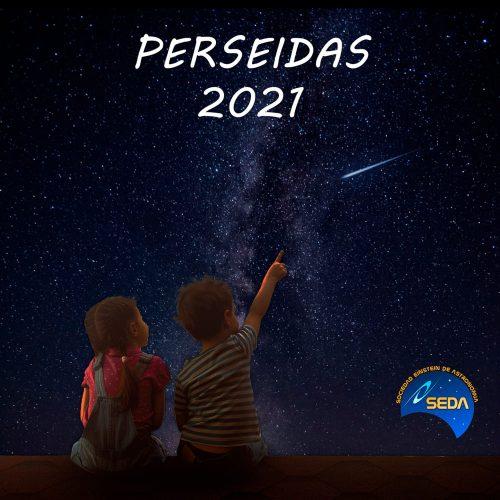 perseidas2021_web